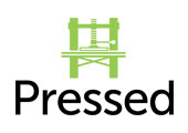 pressed_logo_hires